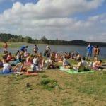 Campamento de verano encinar de Escardiel 2019 -7